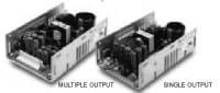 SRP-100-4001 | AC/DC|medizinisch | Aus: 5 V DC|24 V DC|12 V DC|-12 V DC | Integrated Power Designs