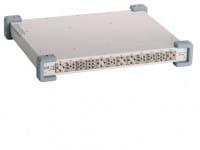 EX71HD-MIC     VTI Instruments, Corp.