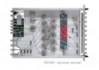 EX7300     VTI Instruments, Corp.