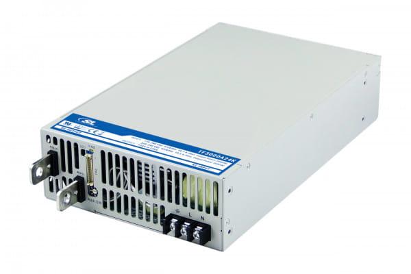 TF3000A24K | AC/DC | Aus: 24 V DC | Condor (SL Power)