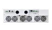 IT8312 | Elektronische Last | ITech Electronics
