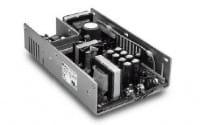 CE-225-4006 | AC/DC|medizinisch | Aus: 5 V DC|12 V DC|12 V DC|-12 V DC | Integrated Power Designs