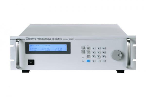 61611+A615103 | AC/AC | Chroma