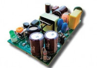 MPB-15S-12 | AC/DC | Aus: 12 V DC | MicroPower Direct