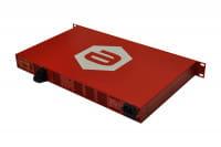 EasyDriver0520 | AC/DC-programmierbar | Aus: 20 V DC | CAENels