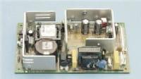 GLC110 | AC/DC|medizinisch | Aus: | Condor (SL Power)