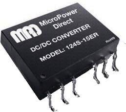 ML100SER Produktbild