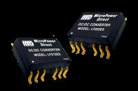 LF213ES | DC/DC | Ein: 12 V DC | Aus: 12 V DC | MicroPower Direct