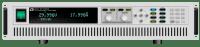 IT6524C | AC/DC-programmierbar | Aus: 360 V DC | ITech Electronics