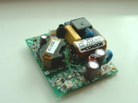GSM11-5AAG | AC/DC|medizinisch | Aus: 5 V DC | Condor (SL Power)