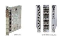 SM7000     VTI Instruments, Corp.