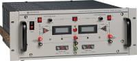 BOP 500M   AC/DC-programmierbar   Aus: 500 V DC   Kepco