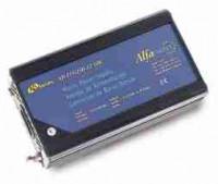 AD 115/230-24 240 | AC/DC | Aus: 24 V DC | Alfatronix