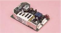 GSM28-MED | AC/DC|medizinisch | Aus: | Condor (SL Power)