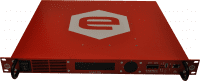 Fast-PS-0520100 | AC/DC-programmierbar | Aus: 20 V DC | CAENels