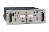 BOP1000M | AC/DC-programmierbar | Aus: 1000 V DC | Kepco