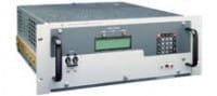 ATE36-30DME | AC/DC-programmierbar | Aus: 36 V DC | Kepco