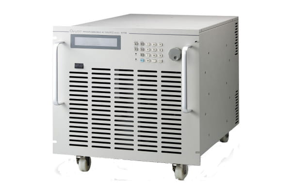 61703   AC/AC   Chroma