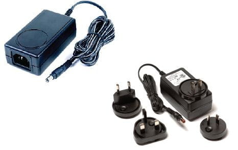 CENB1040A0903F01 | AC/DC | Aus: 9 V DC | Ault (SL Power)