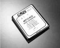 5S48.65CD | DC/DC | Ein: 5 V DC | Aus: 48 V DC | Calex