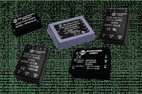 MPM-40T-0515 | AC/DC | Aus: 5 V DC|15 V DC|-15 V DC | MicroPower Direct