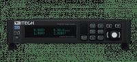 IT-M3223   AC/DC-programmierbar   Aus: 60 V DC   ITech Electronics
