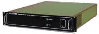 SpikeSafe200 | AC/DC-programmierbar | Aus: | Vektrex