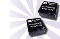 I5513RW   DC/DC   Ein: 18-36 V DC   Aus: 12 V DC   MicroPower Direct