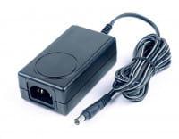 PW173KB48XX | AC/DC | Aus: 48 V DC | Ault (SL Power)