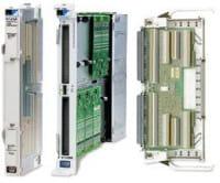 VT     VTI Instruments, Corp.