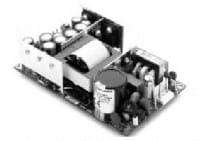 SRP-40A-1001   AC/DC medizinisch   Aus: 3,3 V DC   Integrated Power Designs