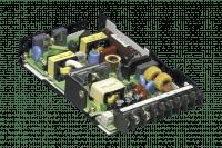 RTW12-8,4K | AC/DC | Aus: 12 V DC | Kepco