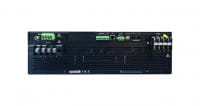 IT7812-350-90 | AC/AC | ITech Electronics