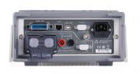 IT9121H   Messgeräte   ITech Electronics
