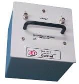 1404/1409/1482     IET Labs