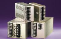 RAX 24-7,2K | AC/DC | Aus: 24 V DC | Kepco