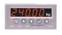 240 | Messgeräte|Messdatenerfassung | Data Track