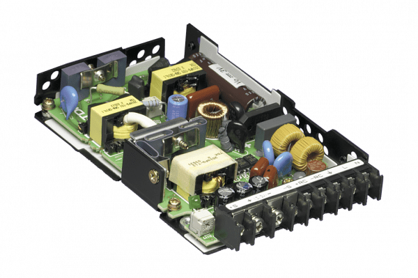 RTW5-10K   AC/DC   Aus: 5 V DC   Kepco