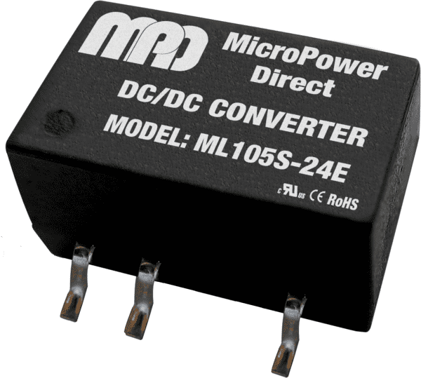 ML100SE Produktbild