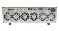 IT8627 | Elektronische Last | ITech Electronics