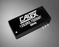 24S3R3.700SMT | DC/DC | Ein: 18-36 V DC | Aus: 3,3 V DC | Calex