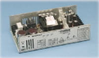 GPM200A | AC/DC|medizinisch | Aus: 5 V DC|12 V DC|-12 V DC|12 V DC | Condor (SL Power)