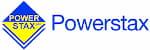 Powerstax