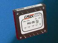 HUL-28 | DC/DC | Ein: 15,5-36 V DC | Aus: 44-46 V DC | Calex