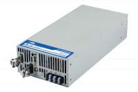 TF1500A15K | AC/DC | Aus: 15 V DC | Condor (SL Power)