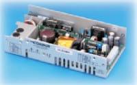 GLD140G | AC/DC|medizinisch | Aus: 5 V DC|3 V DC|12 V DC|-12 V DC | Condor (SL Power)
