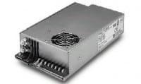 CE-300-1004   AC/DC   Aus: 24 V DC   Integrated Power Designs