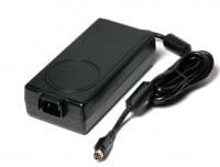 CENT1120A1251F01 | AC/DC | Aus: 12 V DC | Ault (SL Power)