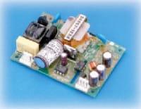GSM15-28 | AC/DC|medizinisch | Aus: 28 V DC | Condor (SL Power)