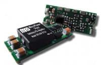 SRL10A-12-5.0 | DC/DC | Ein: 9-14 V DC | Aus: 0,75-5,0 V DC | MicroPower Direct